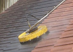 roof painters in adelaide