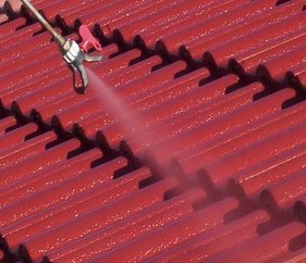 roof-painting-in-adelaide