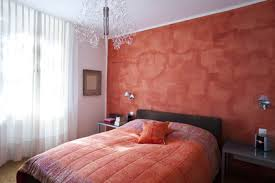 Special finishes adelaide skilled painters Special paint finishes
